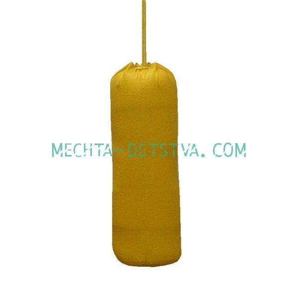 Груша боксерская детская