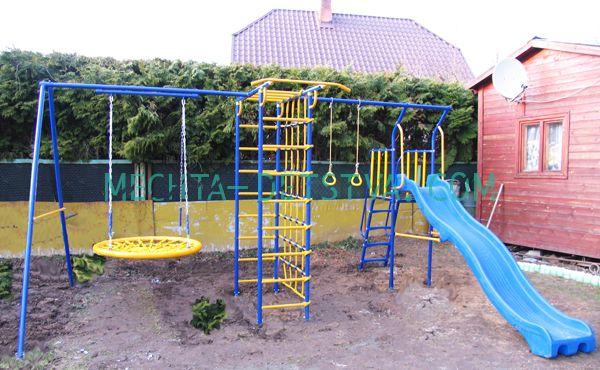 """Модель № 3 """"ПЛЮС"""""""
